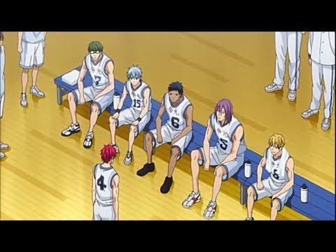 Teiko Middle School Basketball Team
