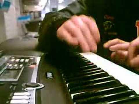 Best Buy Keyboards.