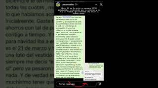 Diseñador paraguayo, Fernando Preda, denunciado por estafa