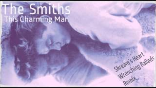 The Smiths - This Charming Man (SKREAM