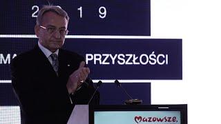 Kongres polskiej przedsiębiorczości. Konieczny samorząd gospodarczy!