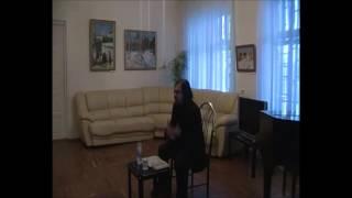 Борис Зайцев: последний писатель Серебряного века