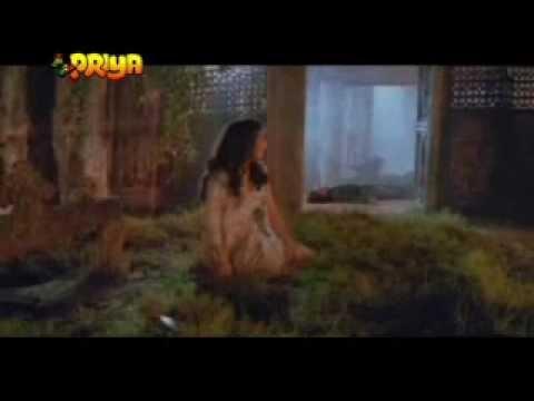 Suryavanshi (1992) Part 11