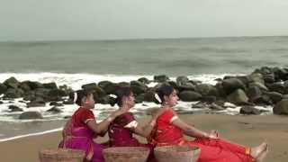 Christian Folk Dance- Hindi