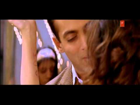 Aake Bharlo Bajuo Mein (Full Song) | Lucky - No Time For ...