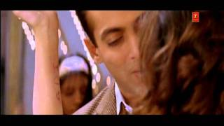Aake Bharlo Bajuo Mein (Full Song) | Lucky - No Time For Love
