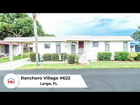 ✅-sold---immaculate-2-bed-2-bath-florida-mobile-home-for-sale-in-largo---mh-resales