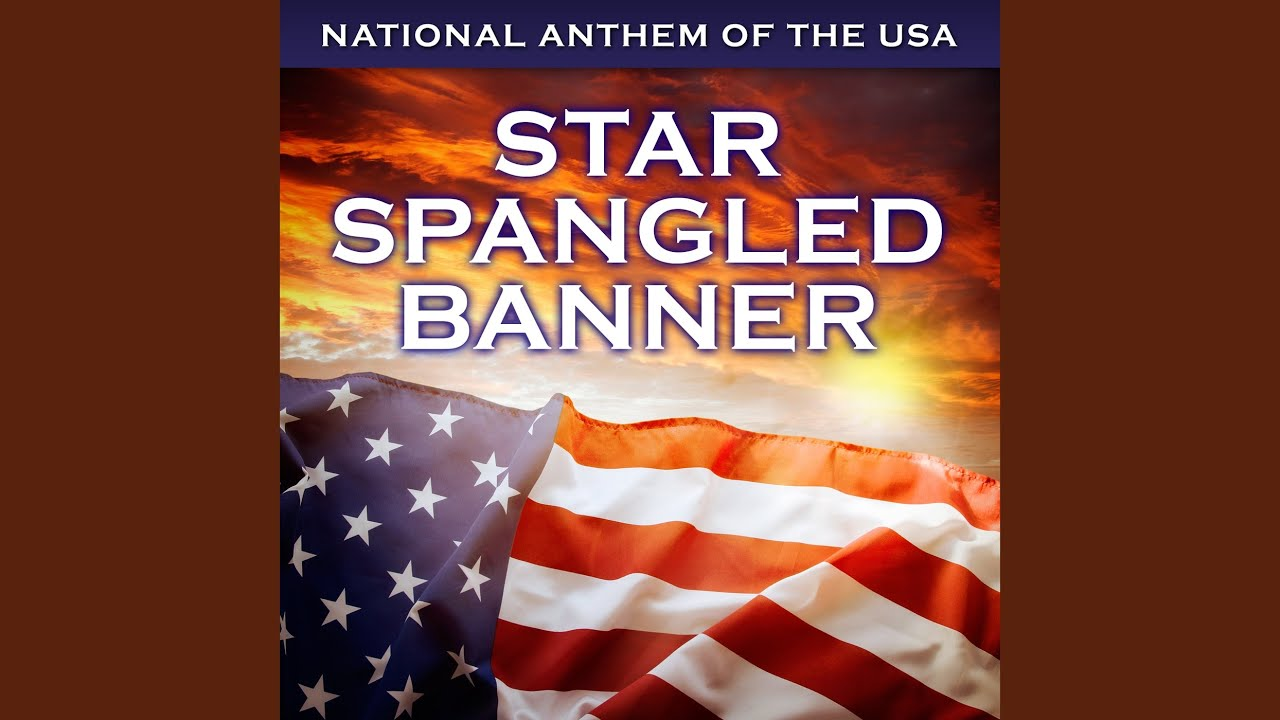 the star spangled banner national anthem of the usa drum fife version youtube. Black Bedroom Furniture Sets. Home Design Ideas