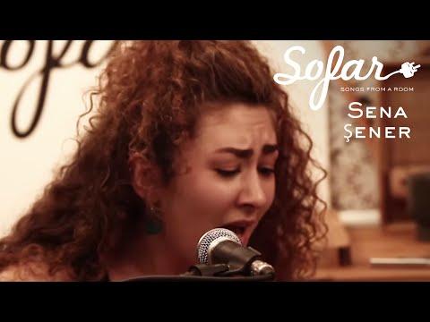 Sena Şener - Çirkin Dünya | Sofar Istanbul