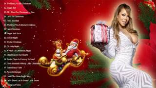 Merry Christmas 2019 - Top Christmas Songs Playlist 2019 - Best Christmas Songs Ever