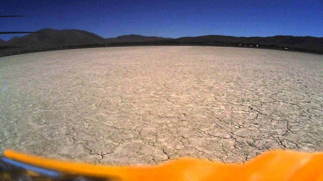 Image result for white lake nevada drone