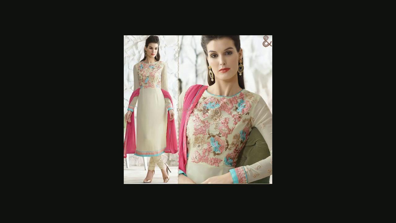 78522abb3 Pakistani Lawn Dress