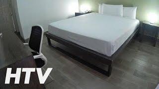 Hotel Hotelco Inn en Mexicali