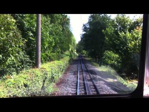08092012 konigswinter train