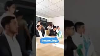 Юлдуз Усманова эксклюзив  новый клип