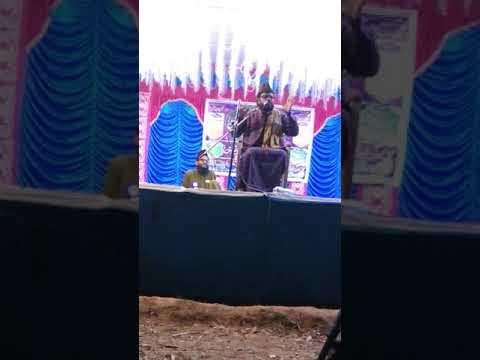 Jharkhandi Baba Ka Taqrir Sun Ke Aap Apni Hasi Kavi V Nahi Rock Paoge