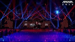 2019云栖大会Day 2, Facebook 和阿里云宣布合作,PyTorch 将进驻阿里云