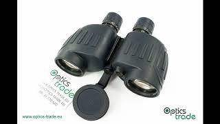 Steiner Navigator Pro 7x50 with Compass Binoculars Photo Slideshow