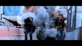 RED DAWN: The Star-Spangled Banner Trailer