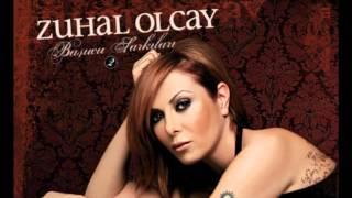 Zuhal Olcay - Adım Kadın / Başucu Şarkıları (Official audio) #adamüzik