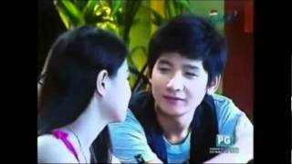 JOSHBIE Your Love (Is The Greatest Gift Of All).wmv