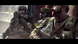 Battlefield  Bad Company 2: Mission Force Multiplier