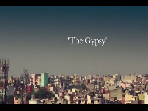 The Gypsy | The Dewarists S02E05