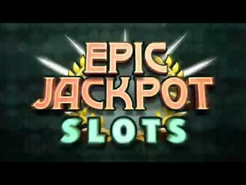 Tragamonedas De Jackpot Epico Apps En Google Play