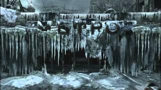 Метро 2033 [DELUXE], трейлер, на русском языке [RUS]