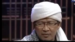 Video Bagaimana menanggapi orang yang membenci kita - oleh KH  Abdullah Gymnastiar 01 download MP3, 3GP, MP4, WEBM, AVI, FLV November 2017