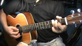 puff the magic dragon - after peter paul and mary-cover