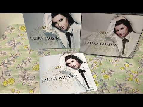 laura-pausini-20-grandes-exitos-spanish-deluxe-unboxing