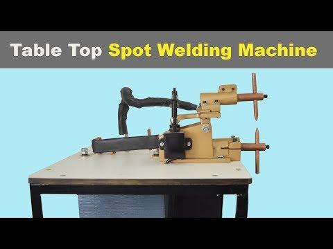 Welding machine supplier- Cruxweld supplies welding machine