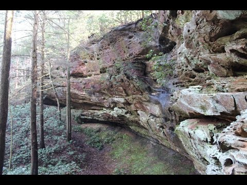Waterfalls For Sale In Tennessee | SB-TR17AR