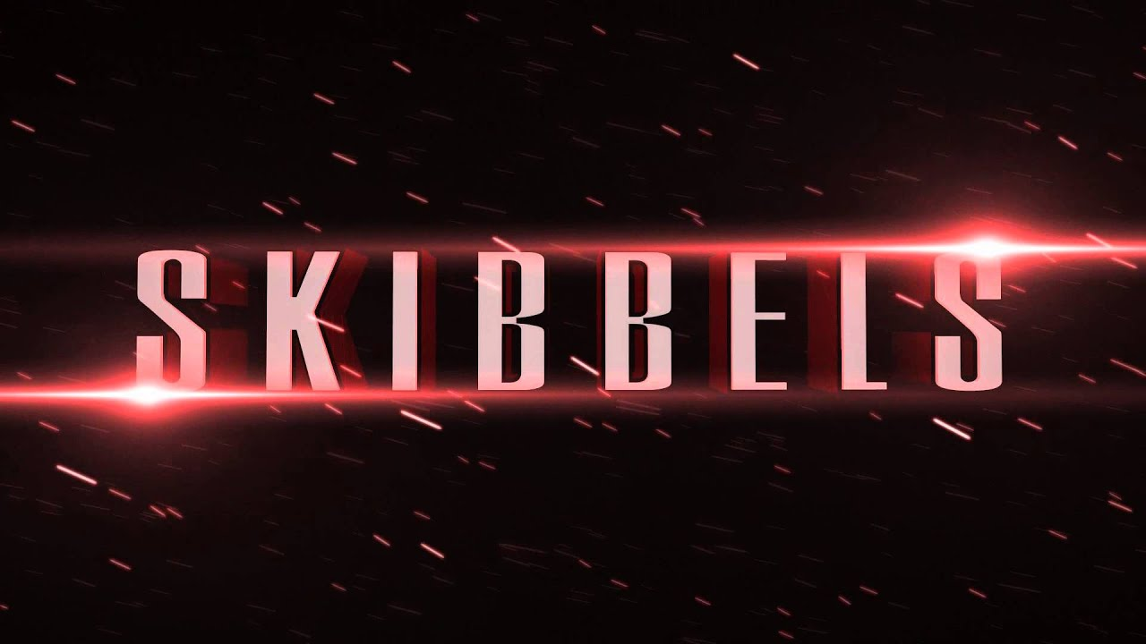 Skibbels