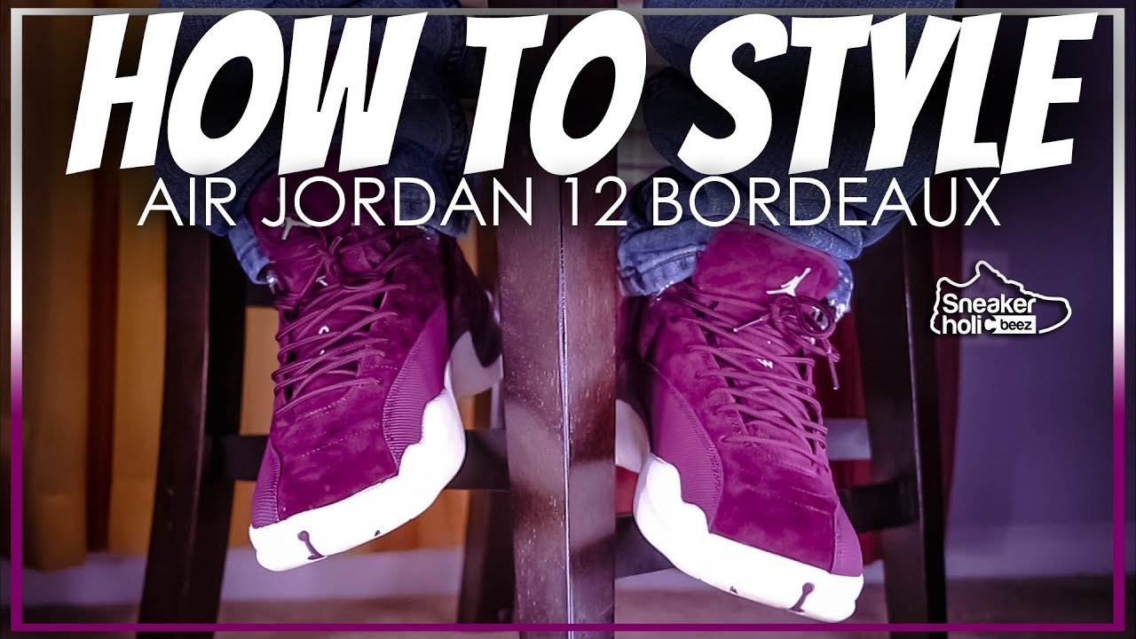 4a6f4ee732481c HOW TO STYLE JORDANS