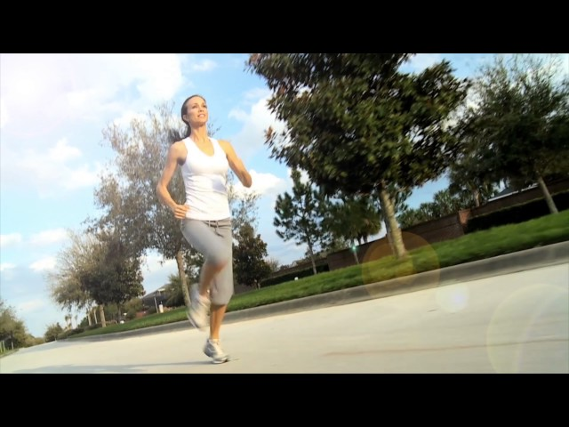 NITROCUT Lifestyle Healthy Longevity FITNESS