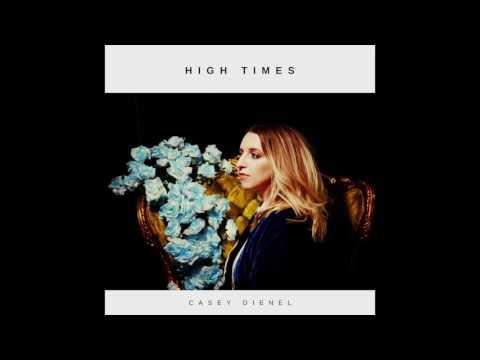 High Times (Single)