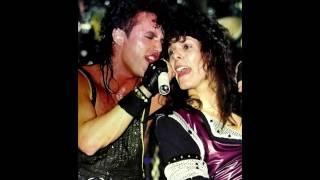 13 Warning Queensrÿche Live In New York City 1984 11 30