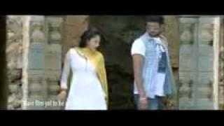 Gaganave Baagi -Sanju Weds Geetha