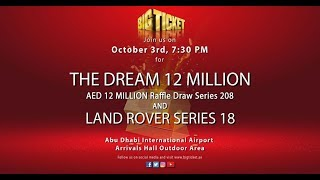 the-dream-12-million-series-212-live-draw