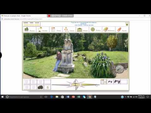 tutorial-para-usar-un-simulador-de-ciencias-naturales