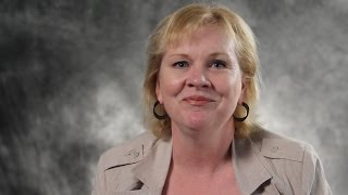 Video of Allyson Eamer, PhD: «Allyson Eamer - Digital literacy, online language learning»