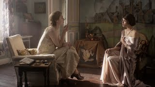FIRST LOOK: Vita & Virginia *Read Description*
