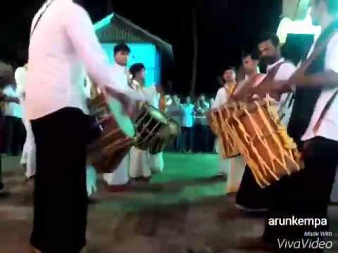 Kundapura Deepotsava HD