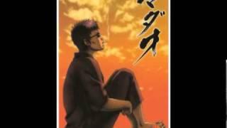 Repeat youtube video Gintama OST - Madao