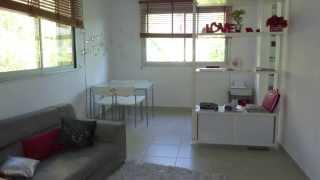 Montpellier Location appartement 34000 - T2 MEUBLE de 44 m²