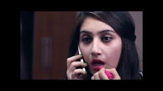 शादी से पहले   Alone At Home   Hindi Short Film