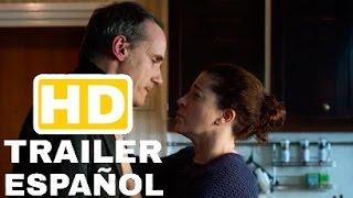 La Adopcion Trailer En Español Subtitulado HD