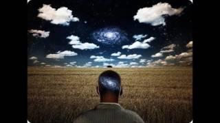 видео АструС.  Гороскопы. Статьи по астрологии. Особенности характера людей по дням недели